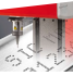 Marcaje laser industrial
