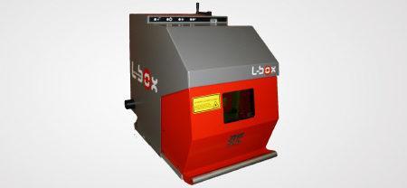 lasereasy
