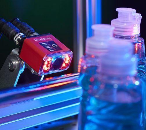 mh30_mh40_bottles