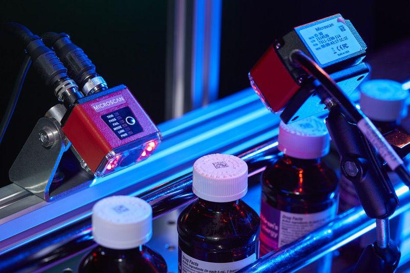 mh30_mh40_pharma