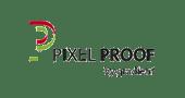 PixelProof