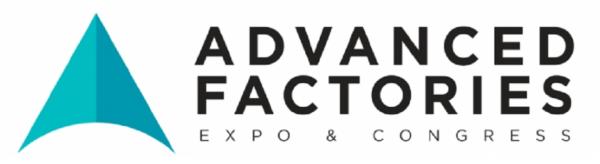 advancedfactories