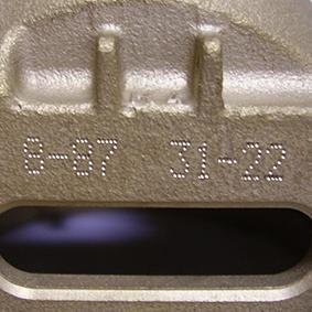Marcadora-integrable-i53
