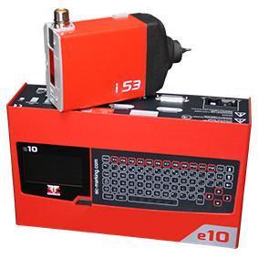 Marcadora integrable micropuncion i53
